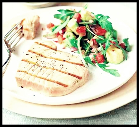 healthy_meal