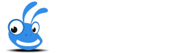 পিপীলিকা বাংলা ব্লগ