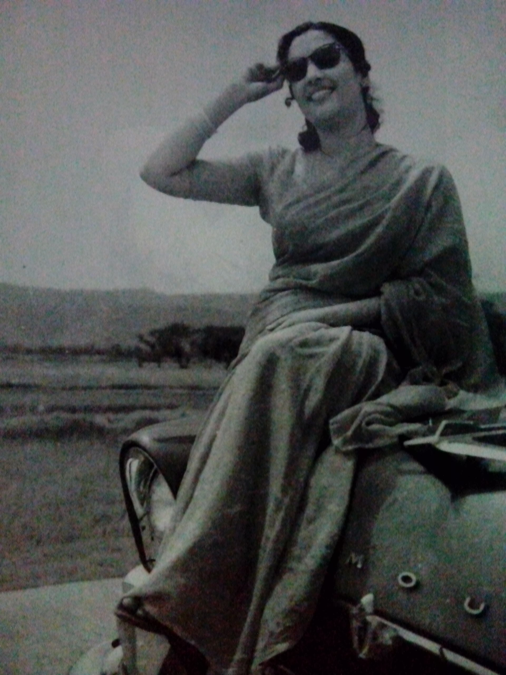 সুচিত্রা সেন